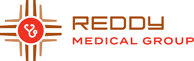 Reddy Medical Group