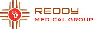 Reddy Medical Group