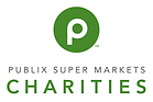 Publix.png