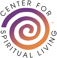 logo-CSL-300dpi.png