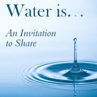 water is.jpg