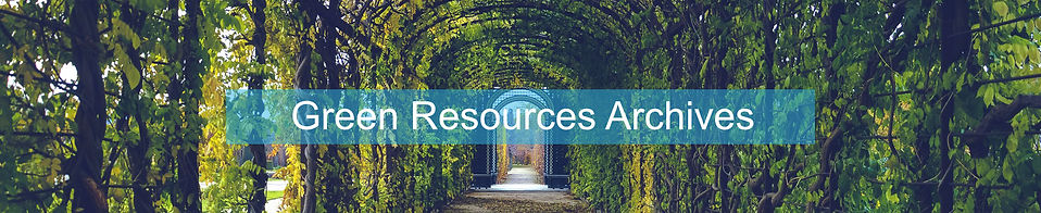 Green Resources archives.jpg