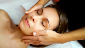 Natural Beauty with Non-Toxic and Non-Surgical Face Lifts