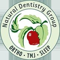 Natural Dentistry Group