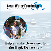 Clean Water Foundation of WA