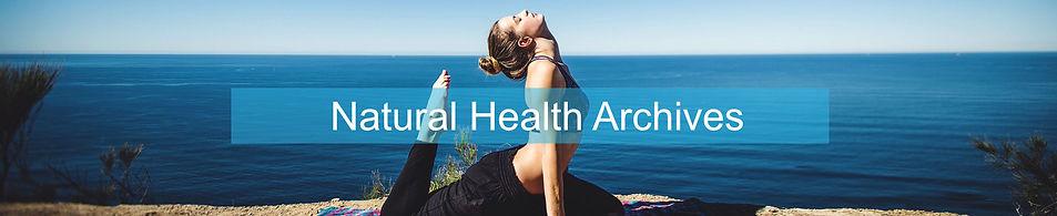Natural Health archives.jpg