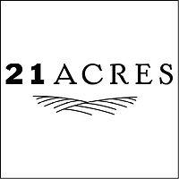 21 acres 200 x 200.jpg