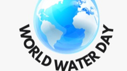 Virtual Concert to Help the Hopi & Navajo on World Water Day