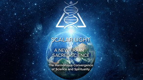 SCALAR LIGHT TREATMENTS TO COMBAT THE CORONAVIRUS