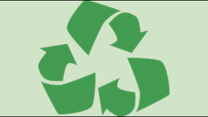 Benefits of Secure Electronics Recycling and Re-sale