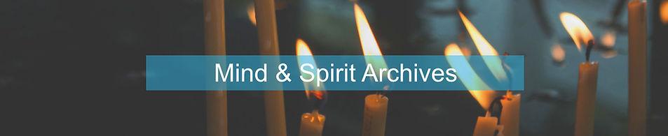 mind spirit archives.jpg