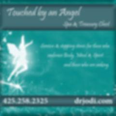 stanwood web ad.jpg