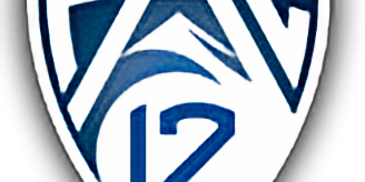 Pac-12 Sustainability Conference