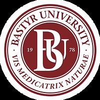 logo bastyr.png