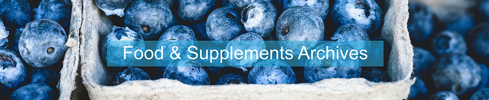 Food & Supplements archives.jpg