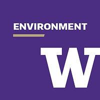 Logo UW.jpg