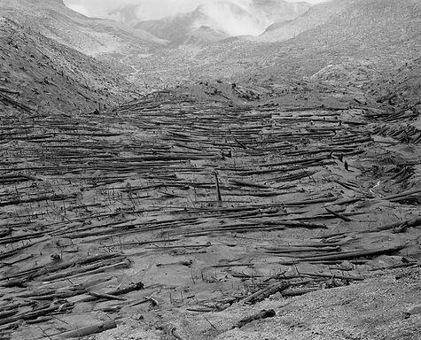 Mount St. Helens 23_005.jpg