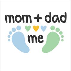 Mom + Dad Me.png