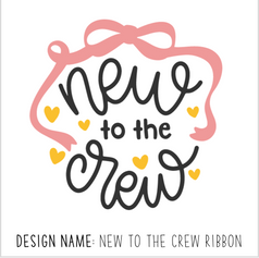 New to the Crew Ribbon.png