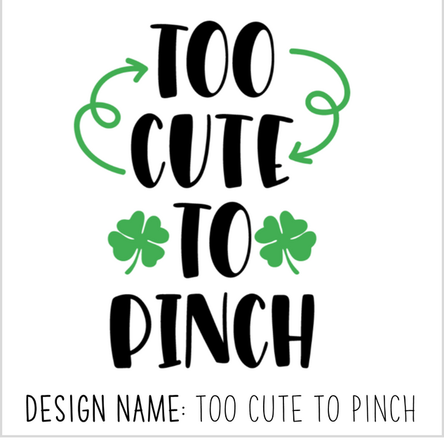 Too Cute to Pinch.png