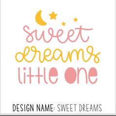 Sweet Dreams.png