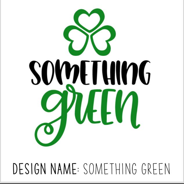 Something Green.png