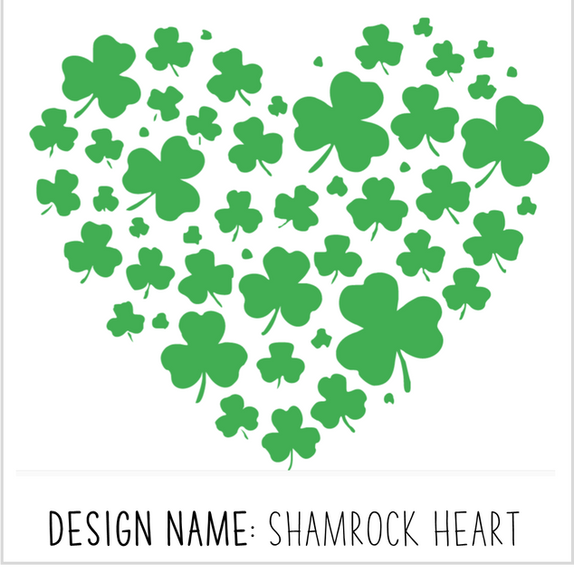 Shamrock Heart.png