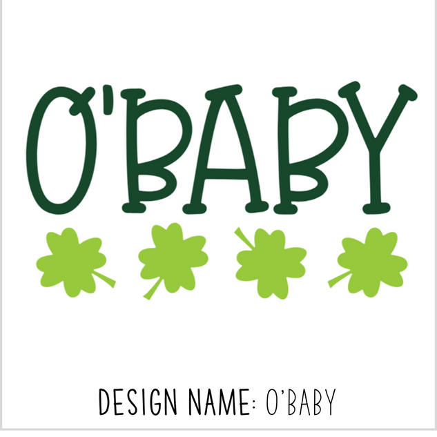 O'Baby.png