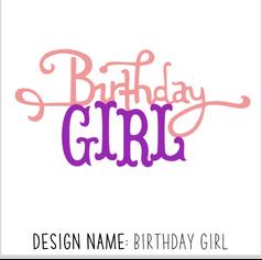 Birthday Girl.png