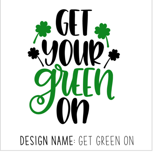Get Green On.png