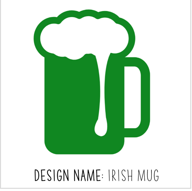 Irish Mug.png