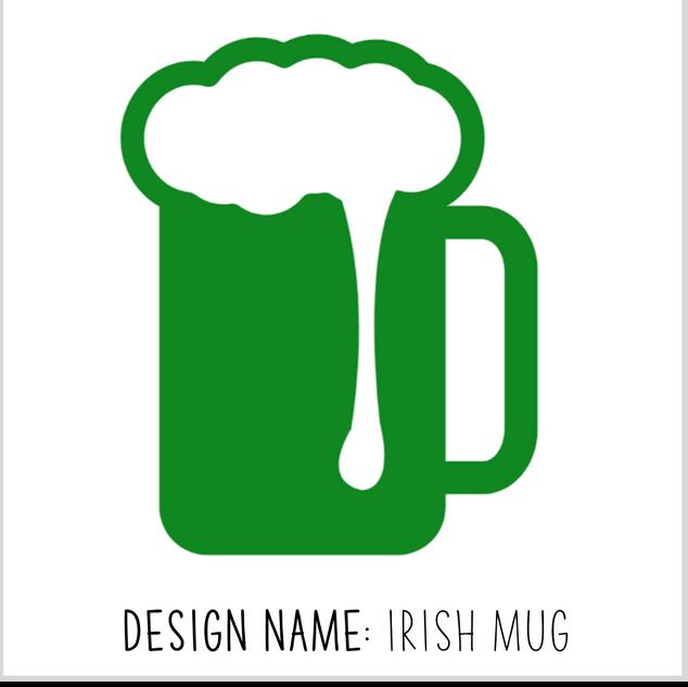 Irish Mug.png
