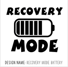 Recovery Mode Battery.png
