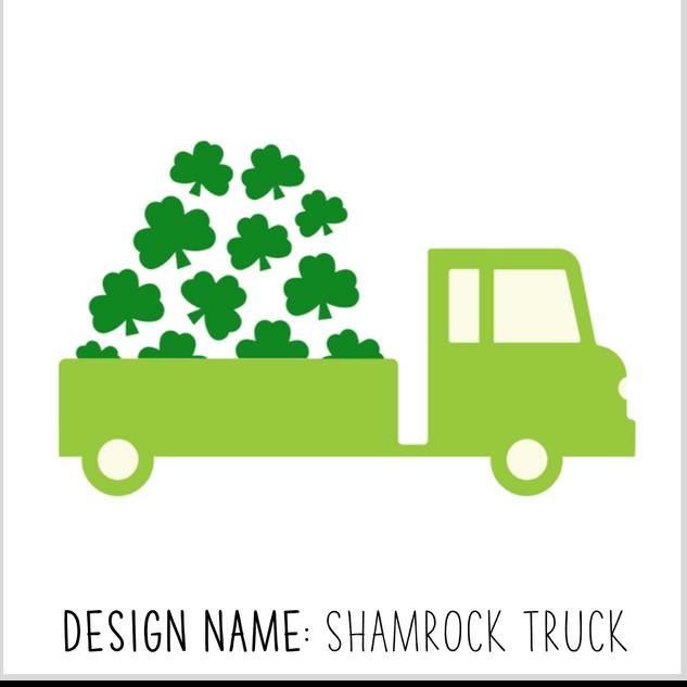 Shamrock Truck.png