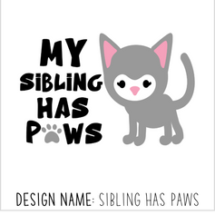 Sibling Has Paws.png