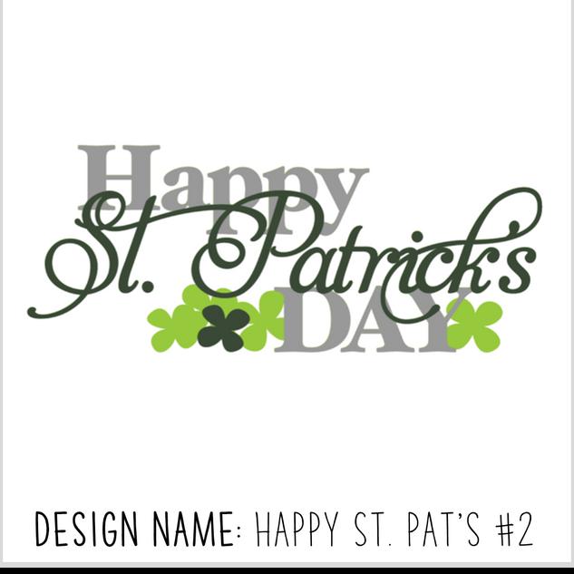 Happy St. Pat's #2.png