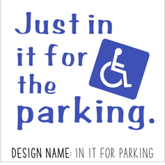 In it for Parking.png