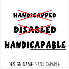 Handicapable.png