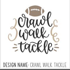 Crawl Walk Tackle.png