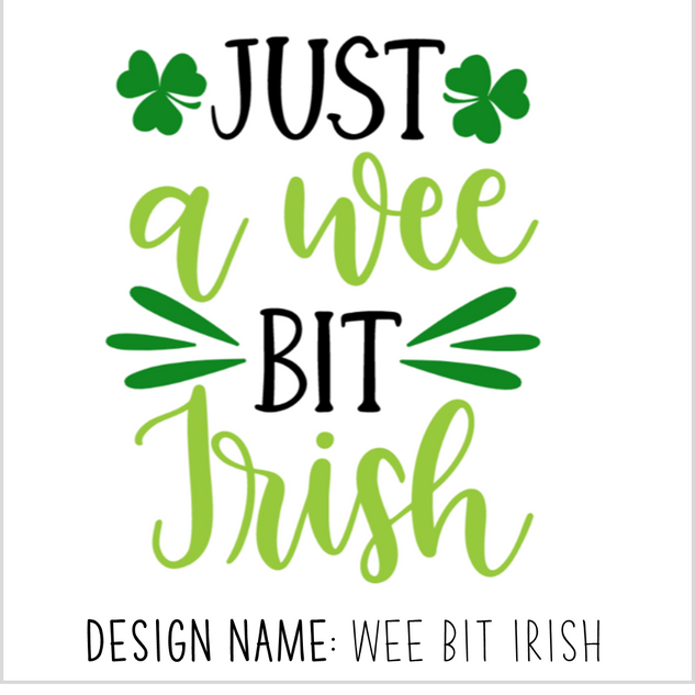 Wee Bit Irish.png
