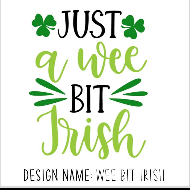 Wee Bit Irish.png