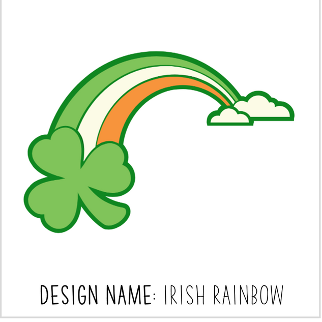 Irish Rainbow.png