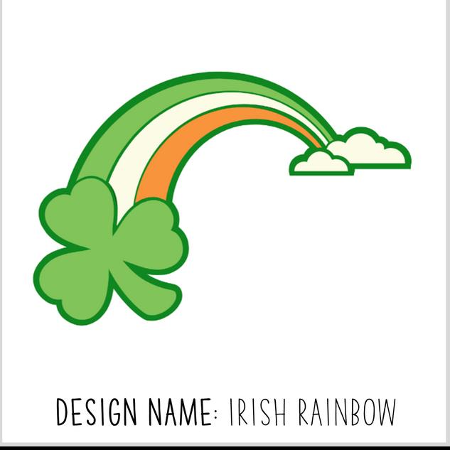Irish Rainbow.png