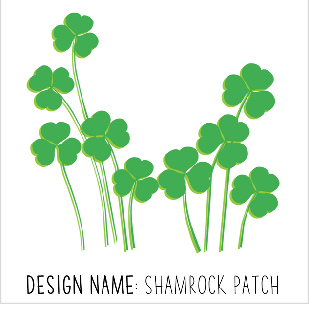 Shamrock Patch.png