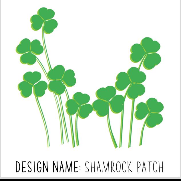 Shamrock Patch.png