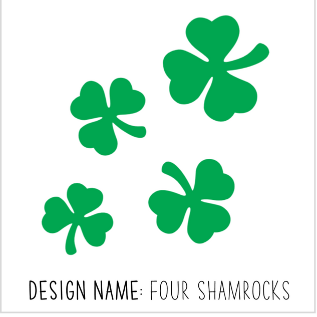Four Shamrocks.png