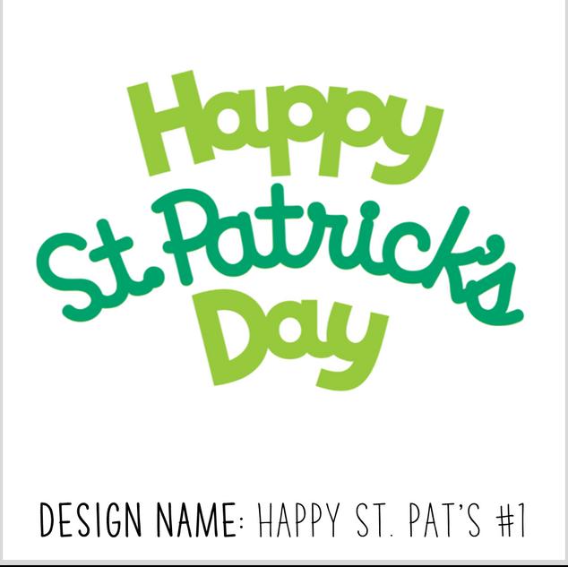 Happy St. Pat's #1.png