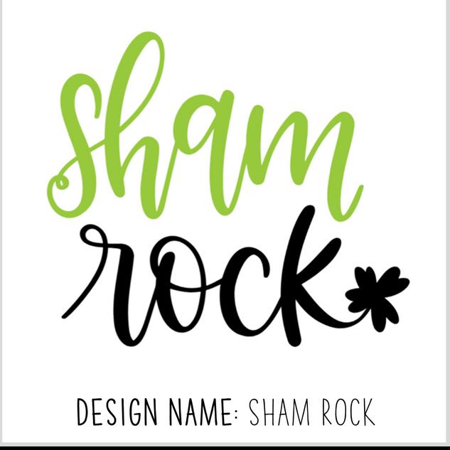 Sham Rock.png