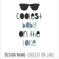 Coolest on Lake.png