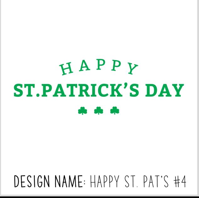 Happy St. Pat's #4.png
